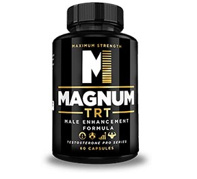 magnum trt review