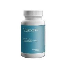 viswiss reviews