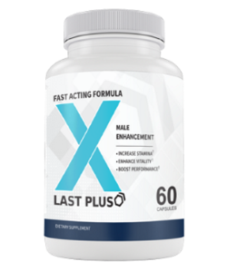 x last plus review