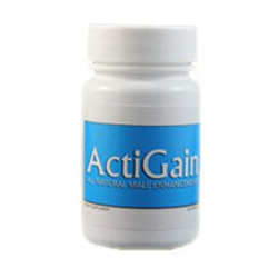 actigain review