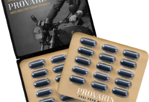 provarin review
