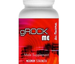 grockme supplement