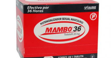 mambo 36 pills review