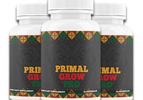 primal grow pro pills