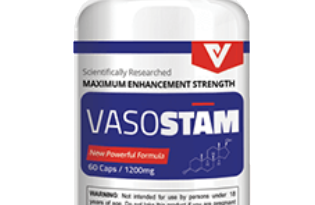 vasostam reviews