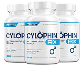 cylophin rx review