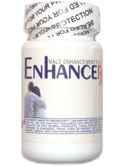 enhancerx review