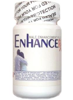 enhancerx review