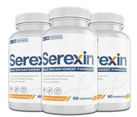 serexin pills