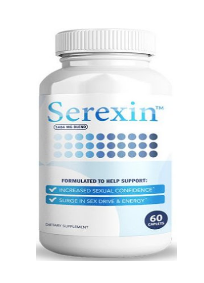 serexin review